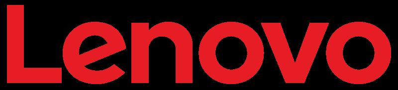 new-lenovo-logo