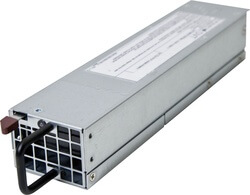 _4460_0-supermicro-pws-206b-1r-200w-redundant