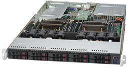 SYS-1028UX-CR-LL1